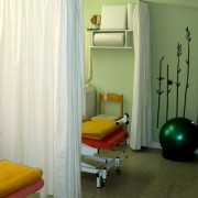 physiotherapie diessner